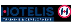 Hotelis Training – Formations pratiques, théoriques et digitales